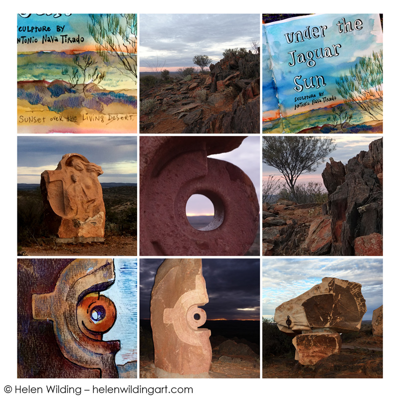2015w-Broken-Hill-living-desert-2-Helen-Wilding